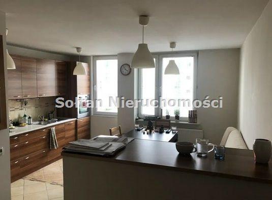 Mieszkanie trzypokojowe na sprzedaż Warszawa, Targówek, Bródno, Wyszogrodzka  67m2 Foto 1