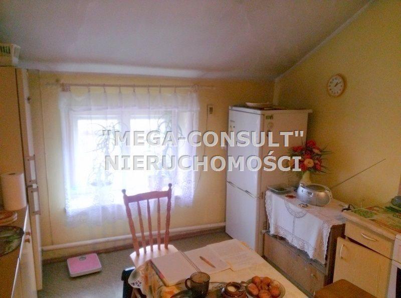 Mieszkanie trzypokojowe na sprzedaż Pasłęk, Pasłęk  93m2 Foto 6