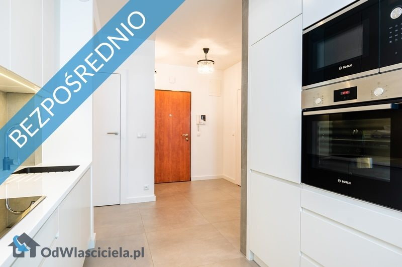 Mieszkanie dwupokojowe na sprzedaż Warszawa, Środmieście, Grzybowska  72m2 Foto 11