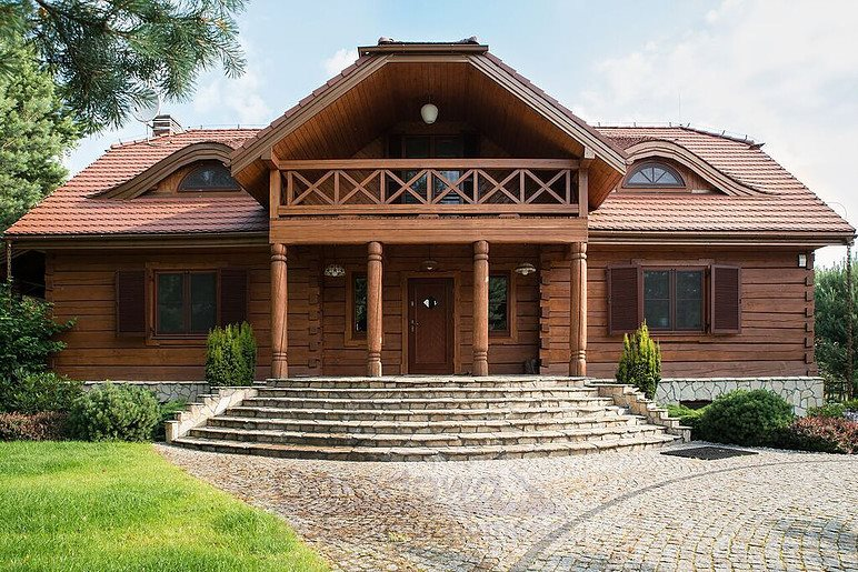 Dom na sprzedaż Grójec  342m2 Foto 2