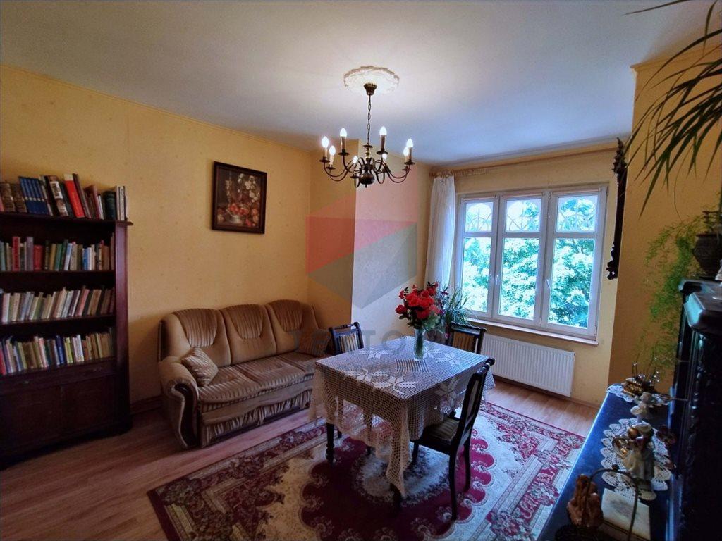 Mieszkanie trzypokojowe na sprzedaż Gdańsk, Aniołki, Śniadeckich  75m2 Foto 11