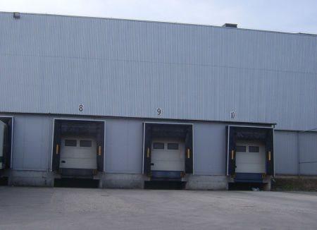 Lokal użytkowy na sprzedaż Katowice, Centrum  5000m2 Foto 1