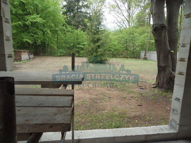 Dom na sprzedaż Zalesie Górne, Wiekowej Sosny  330m2 Foto 3