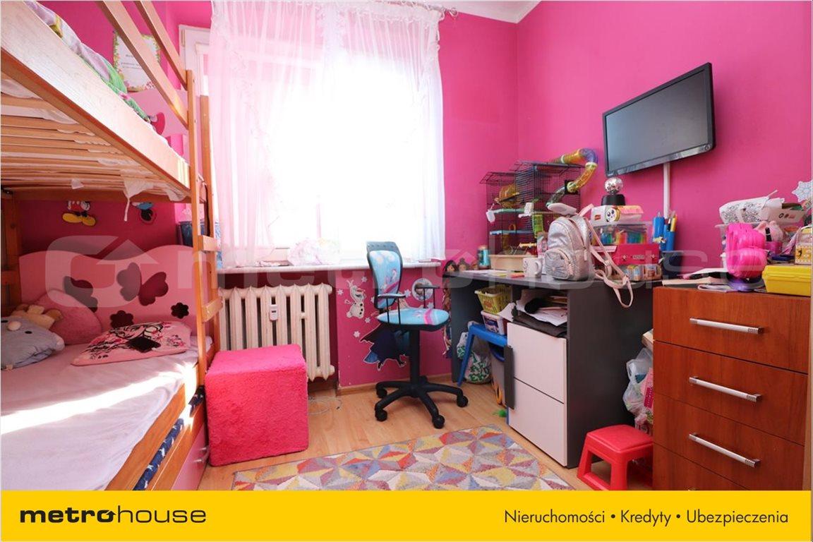 Mieszkanie dwupokojowe na sprzedaż Gorzów Wielkopolski, Gorzów Wielkopolski  39m2 Foto 4