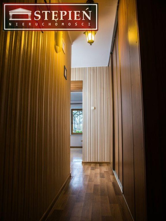 Mieszkanie dwupokojowe na sprzedaż Jelenia Góra  50m2 Foto 7