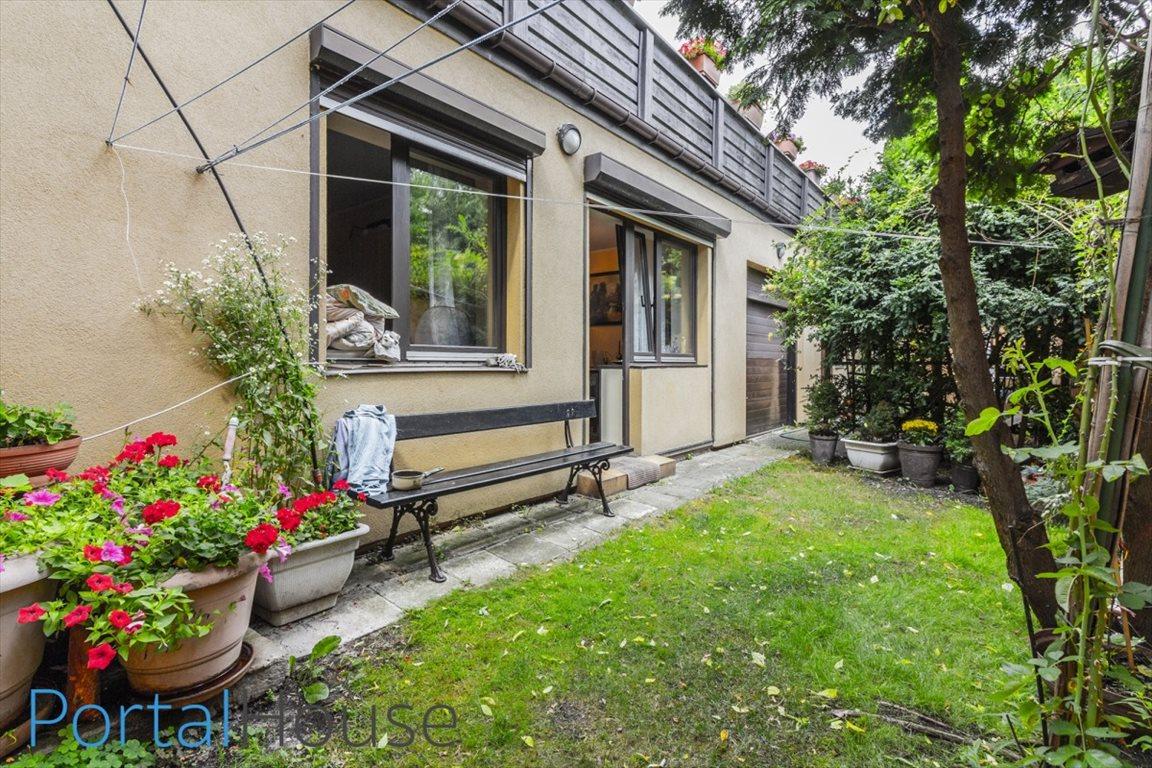 Dom na sprzedaż Warszawa, Wawer Marysin Wawerski  301m2 Foto 1