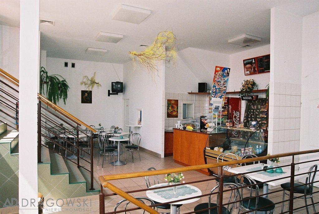 Lokal użytkowy na sprzedaż Przemyśl  2803m2 Foto 1
