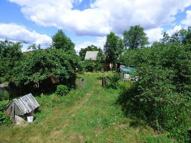 Dom na sprzedaż Baranów  98m2 Foto 3