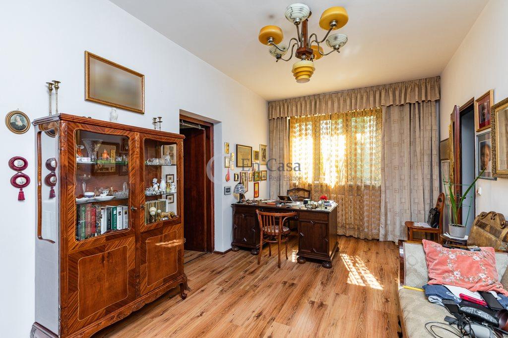 Dom na sprzedaż Warszawa, Wawer, Wygodna  280m2 Foto 13
