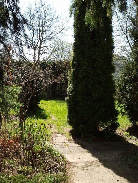 Dom na sprzedaż Warszawa, Włochy, Okęcie, AKSAMITNA 29  126m2 Foto 3