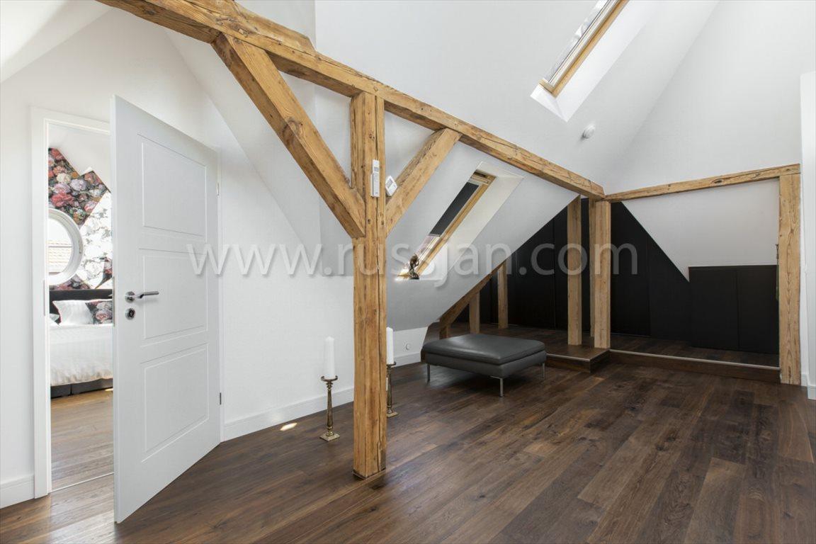 Mieszkanie dwupokojowe na wynajem Sopot, Kazimierza Wielkiego  113m2 Foto 11
