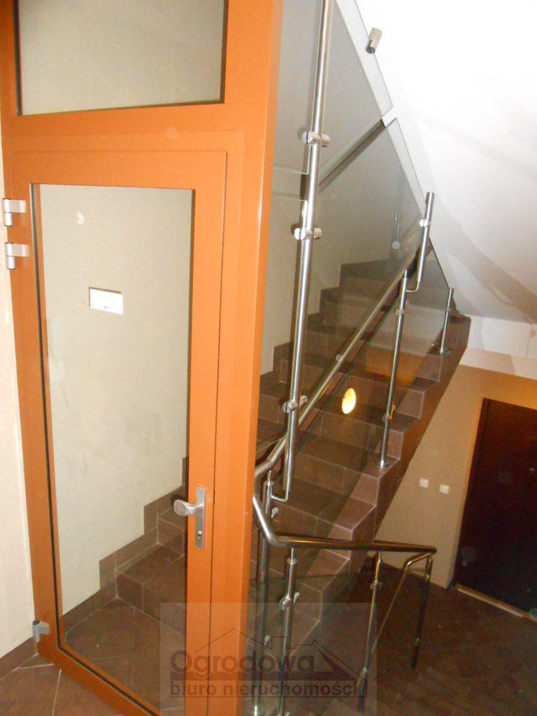 Mieszkanie czteropokojowe  na wynajem Warszawa, Wesoła, Stara Miłosna, Mazowiecka (1)  100m2 Foto 6