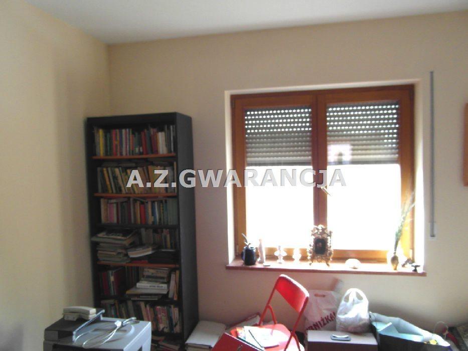 Dom na sprzedaż Kotórz Mały  180m2 Foto 9