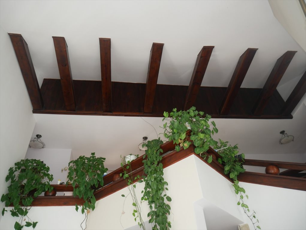 Dom na sprzedaż Reda, Rzemieślnicza  600m2 Foto 5