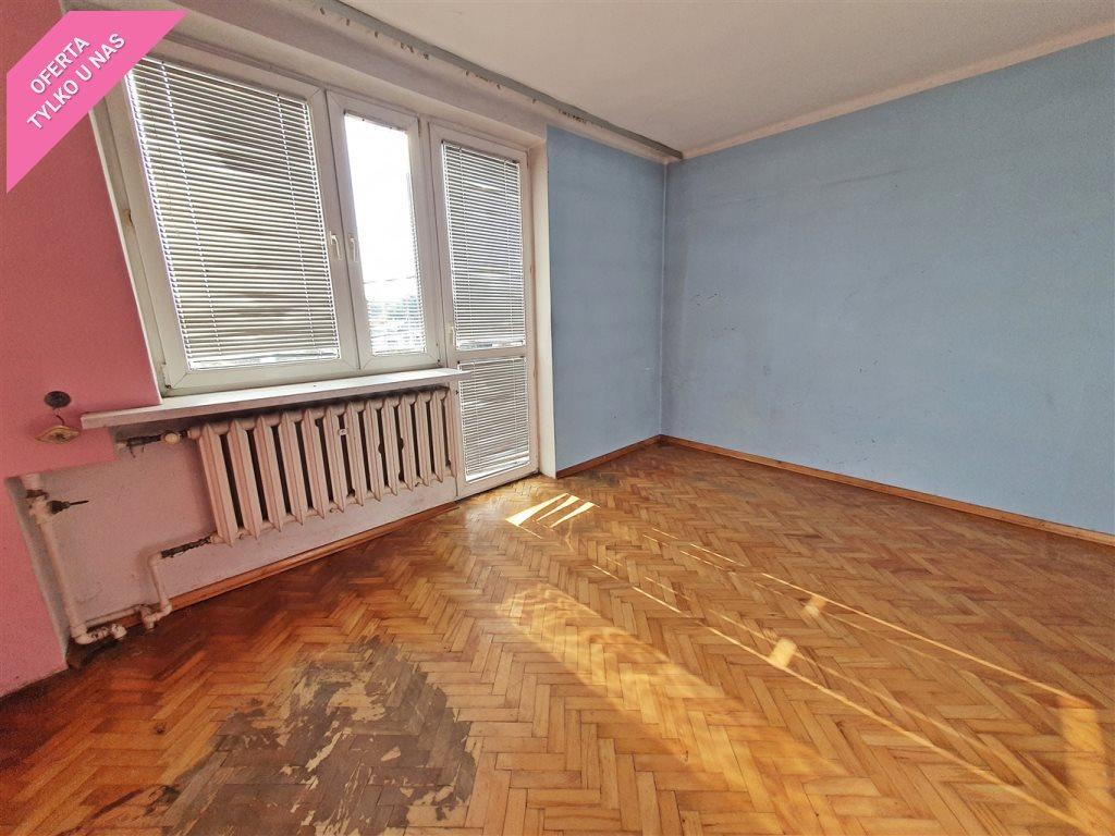 Dom na sprzedaż Kielce, Dyminy, Łanowa  260m2 Foto 4