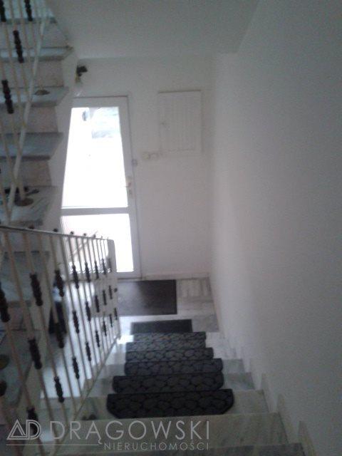 Dom na sprzedaż Ząbki  450m2 Foto 9