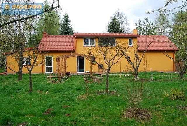 Dom na sprzedaż Mogielnica  182m2 Foto 1
