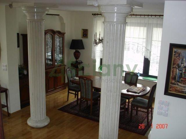 Luksusowy dom na sprzedaż Michałowice  444m2 Foto 5