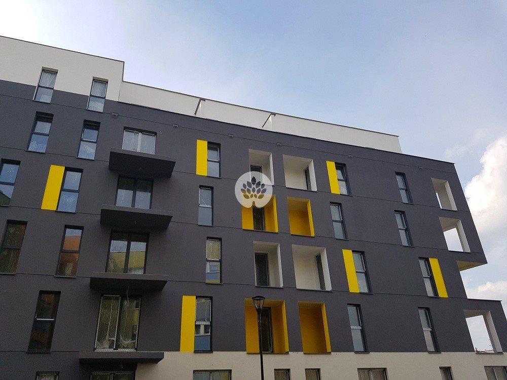Mieszkanie trzypokojowe na sprzedaż Bydgoszcz, Glinki  80m2 Foto 1