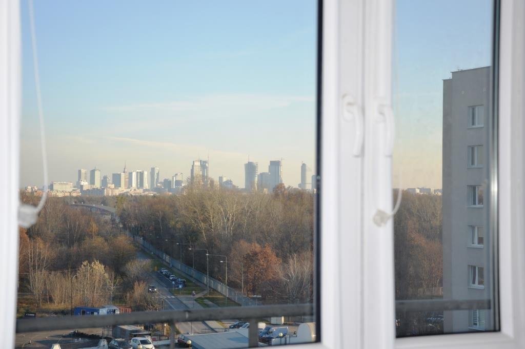 Mieszkanie dwupokojowe na sprzedaż Warszawa, Bemowo, Bemowo, Mieczysława Wolfkego 4  52m2 Foto 8