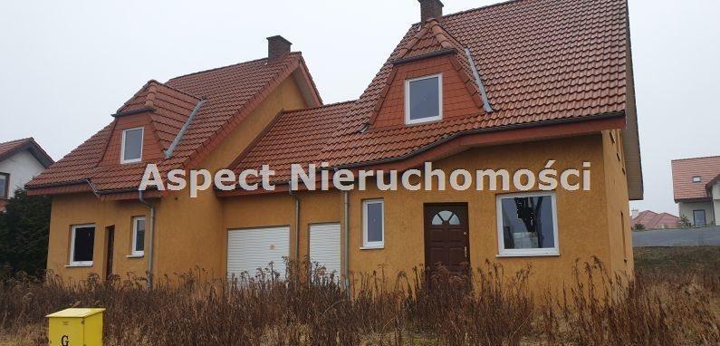 Dom na sprzedaż Wadąg  134m2 Foto 1
