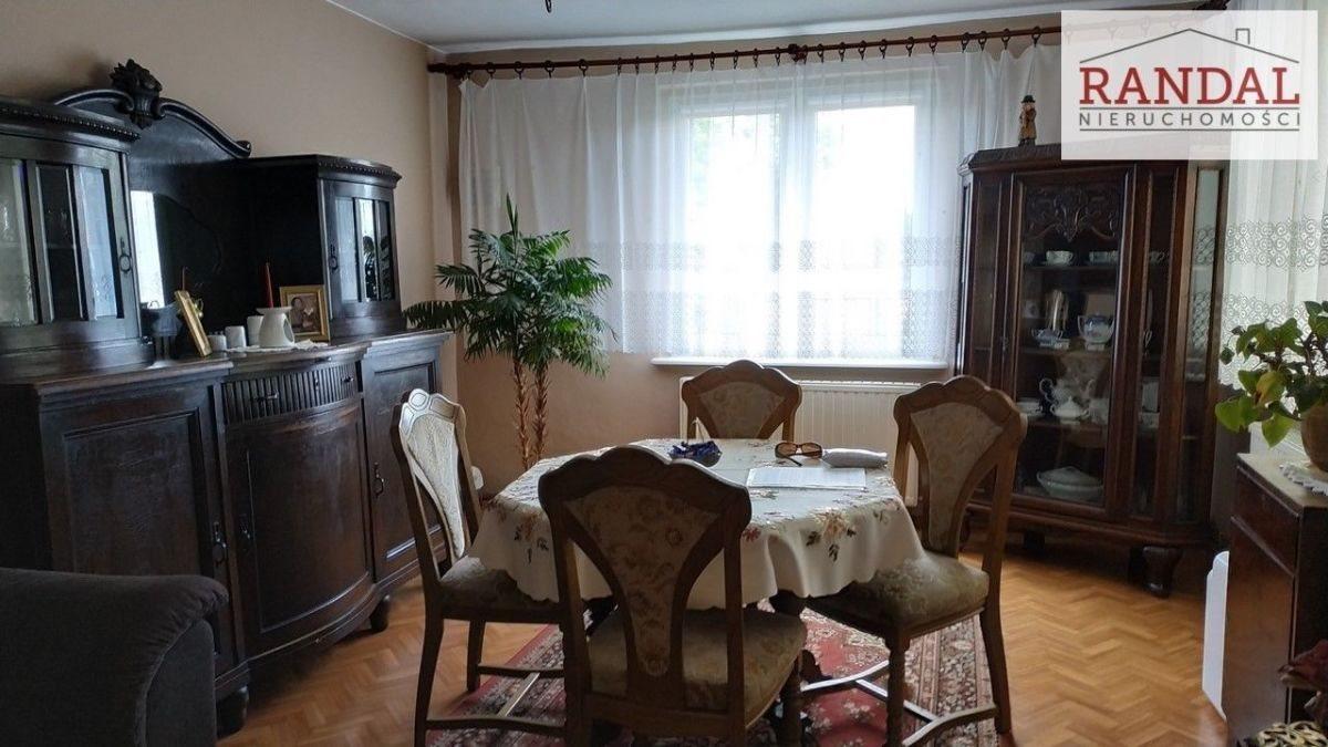 Dom na sprzedaż Murzynowo Kościelne, Murzynowo Kościelne  127m2 Foto 1