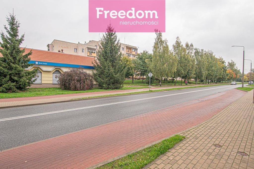 Mieszkanie dwupokojowe na sprzedaż Elbląg, Lucjana Rydla  48m2 Foto 13