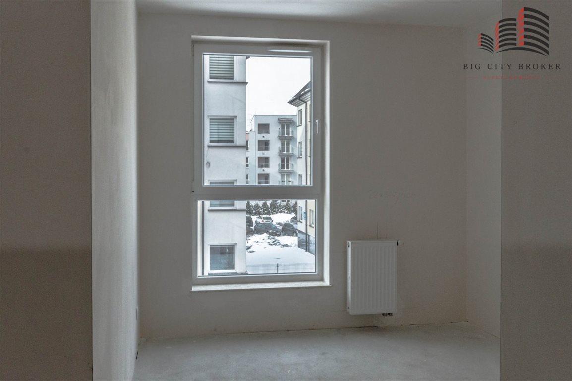 Mieszkanie trzypokojowe na sprzedaż Lublin, Węglinek, Gęsia  64m2 Foto 5