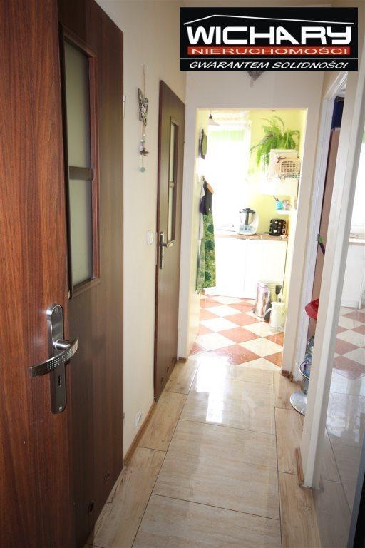 Mieszkanie trzypokojowe na sprzedaż Siemianowice Śląskie, Bytków, Teatralna  60m2 Foto 6