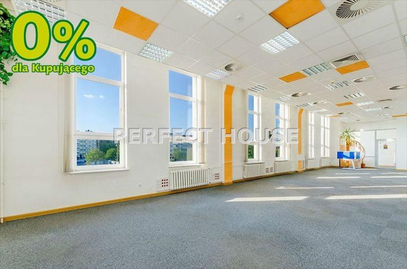 Lokal użytkowy na sprzedaż Bydgoszcz, Tadeusza Jordana-Rozwadowskiego  3040m2 Foto 11