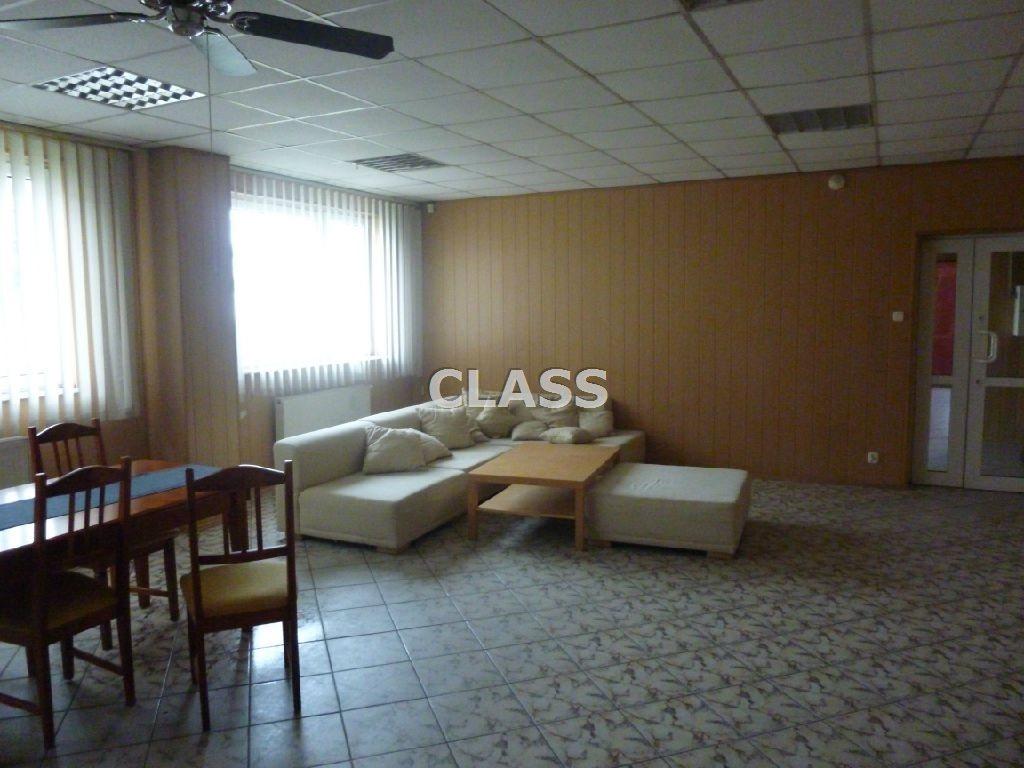 Lokal użytkowy na sprzedaż Bydgoszcz, Zimne Wody  1650m2 Foto 6