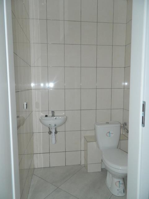 Lokal użytkowy na sprzedaż Węgorzewo, Zamkowa  113m2 Foto 9
