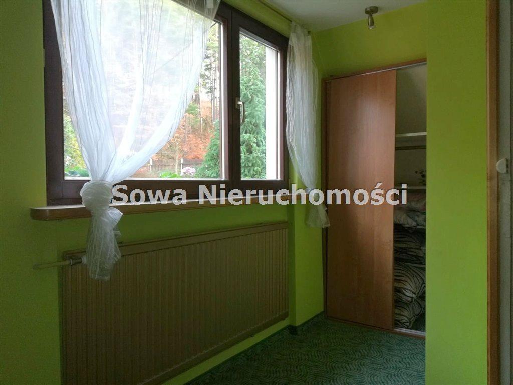 Dom na sprzedaż Piechowice  96m2 Foto 12