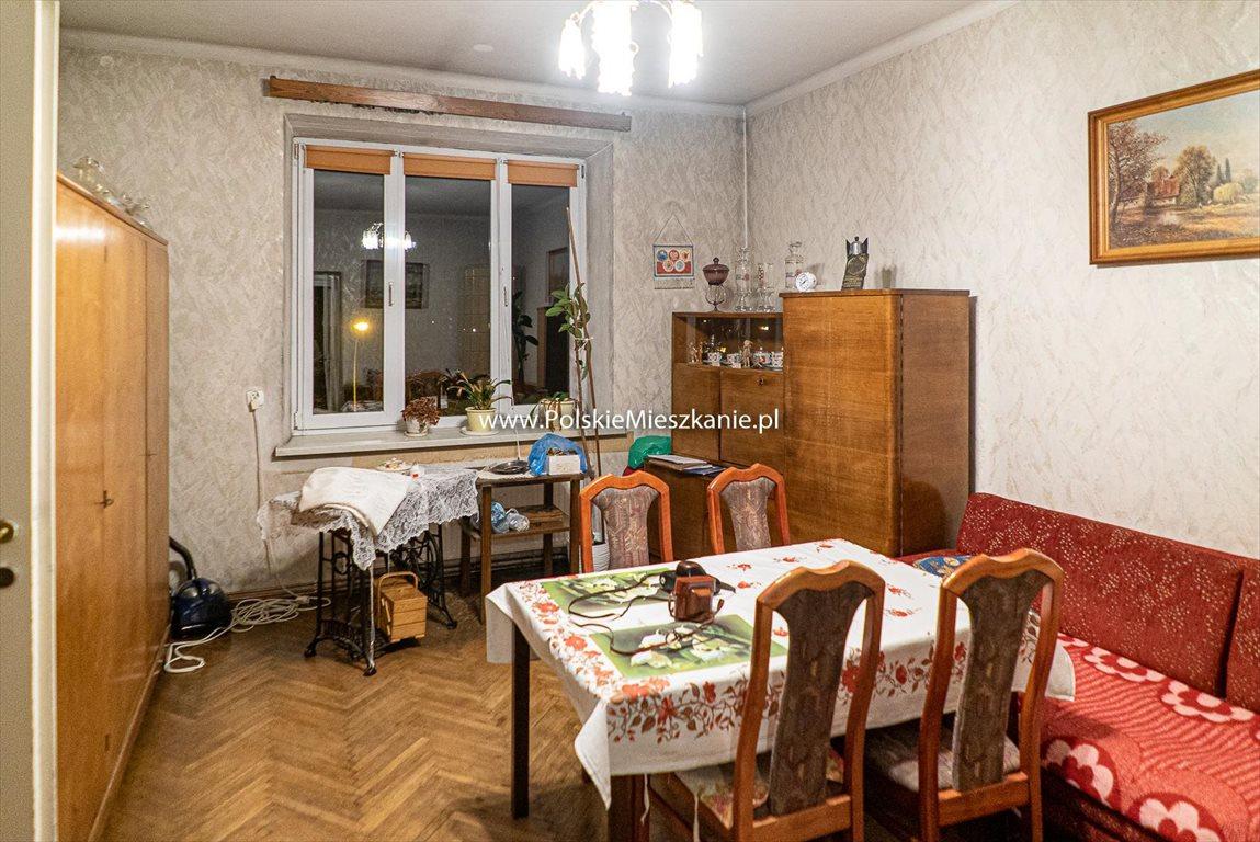 Mieszkanie trzypokojowe na sprzedaż Przemyśl, A. Mickiewicza  97m2 Foto 1