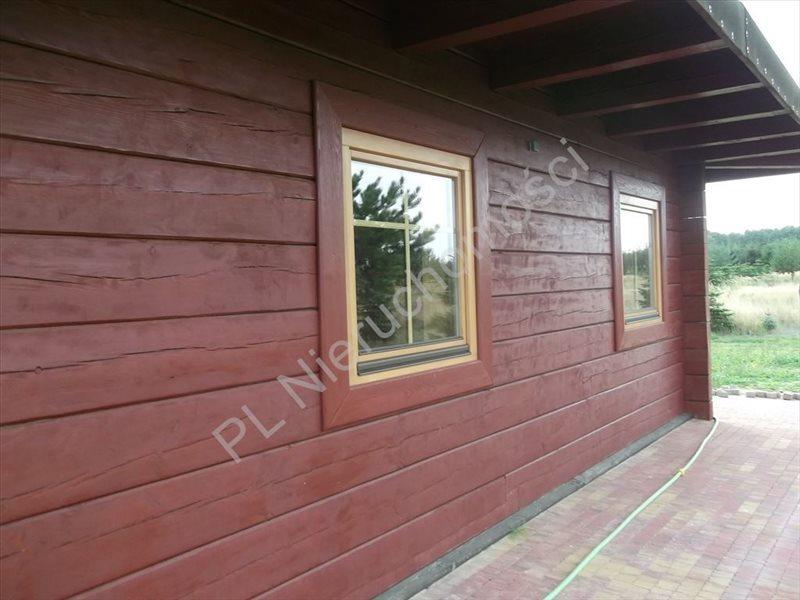 Dom na sprzedaż Grzegorzewice  524m2 Foto 12