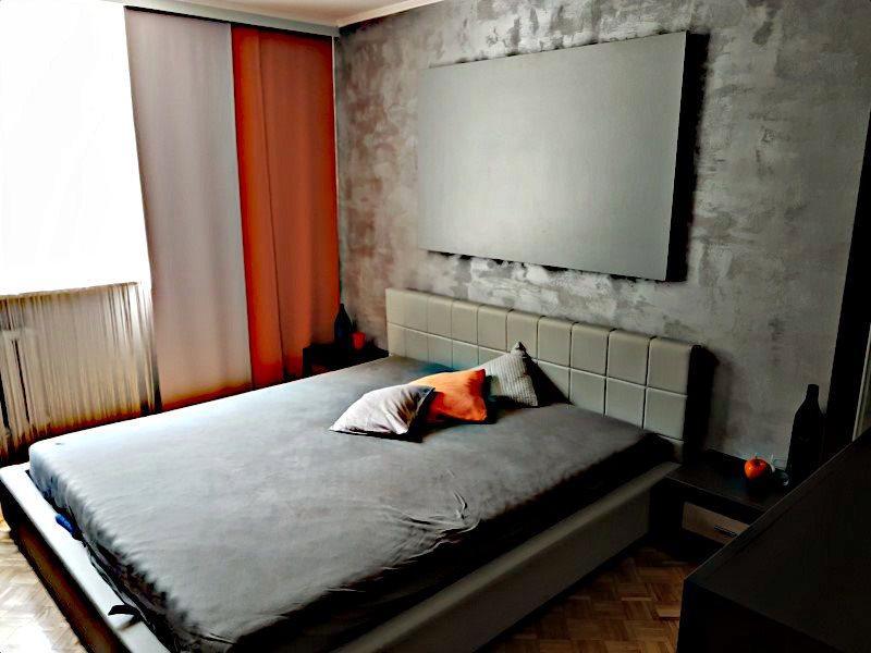 Mieszkanie trzypokojowe na sprzedaż Warszawa, Bemowo, warszawa  64m2 Foto 9