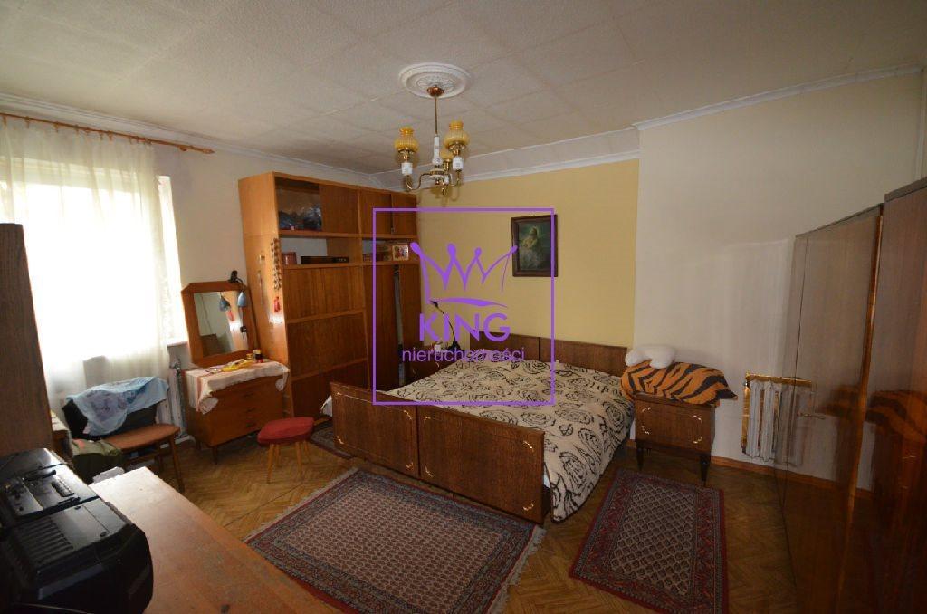 Dom na sprzedaż Szczecin, Pogodno  300m2 Foto 12