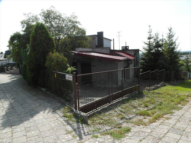 Lokal użytkowy na sprzedaż Grudziądz  130m2 Foto 3