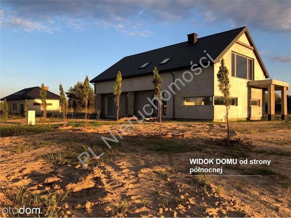 Dom na sprzedaż Krze Duże  212m2 Foto 2