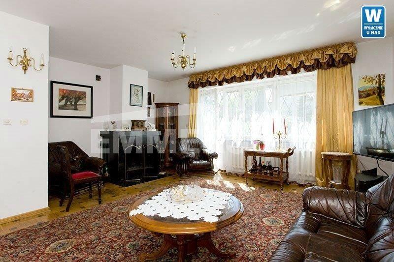 Dom na sprzedaż Warszawa, Targówek, Płońska  400m2 Foto 4