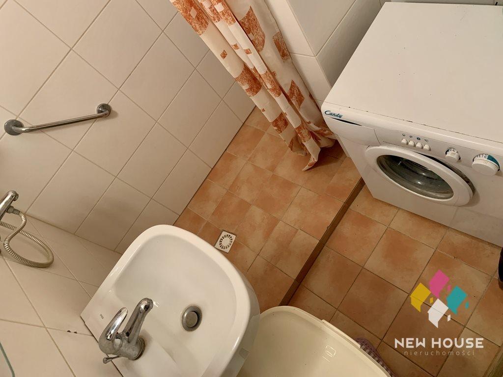 Mieszkanie dwupokojowe na sprzedaż Olsztyn, Kormoran, Dworcowa  38m2 Foto 6