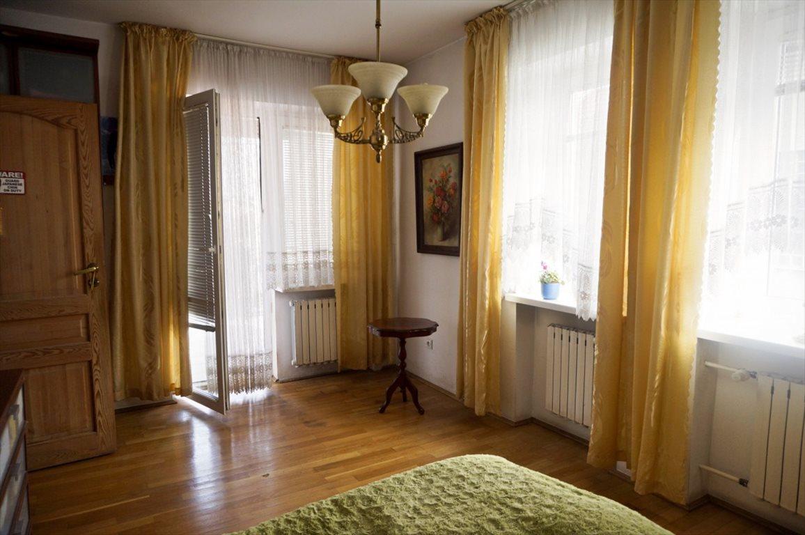 Dom na sprzedaż Warszawa, Wilanów Powsinek  360m2 Foto 1