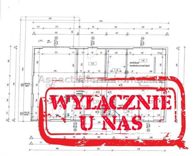 Dom na sprzedaż Jastrzębie-Zdrój, Borynia  90m2 Foto 6