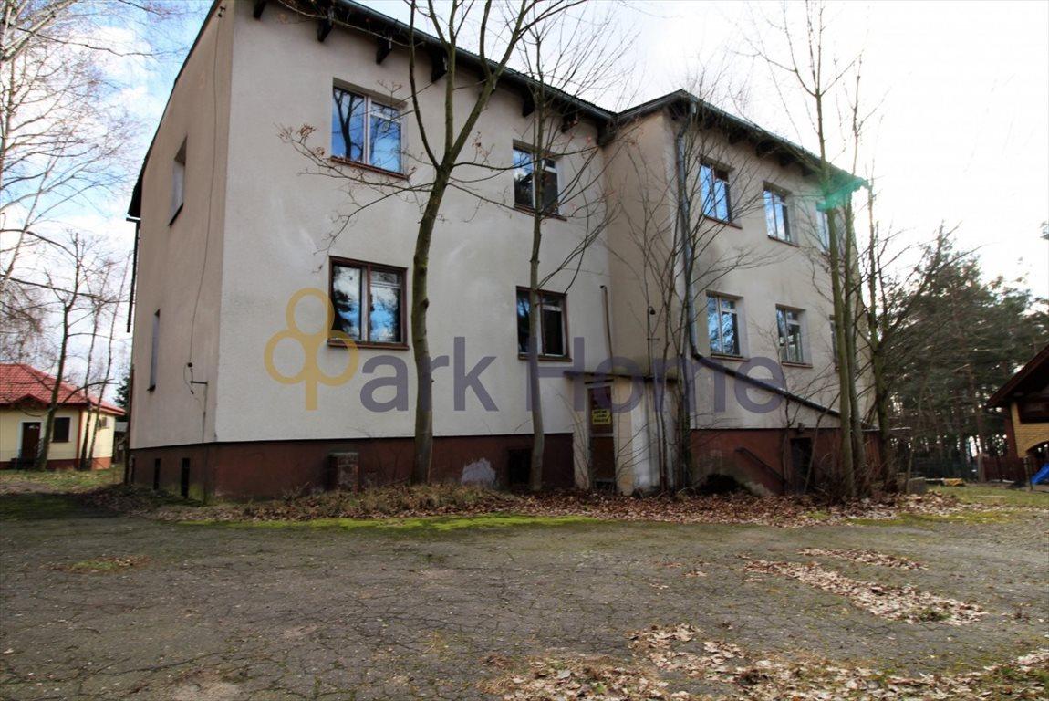 Dom na sprzedaż Nowy Dębiec  400m2 Foto 3
