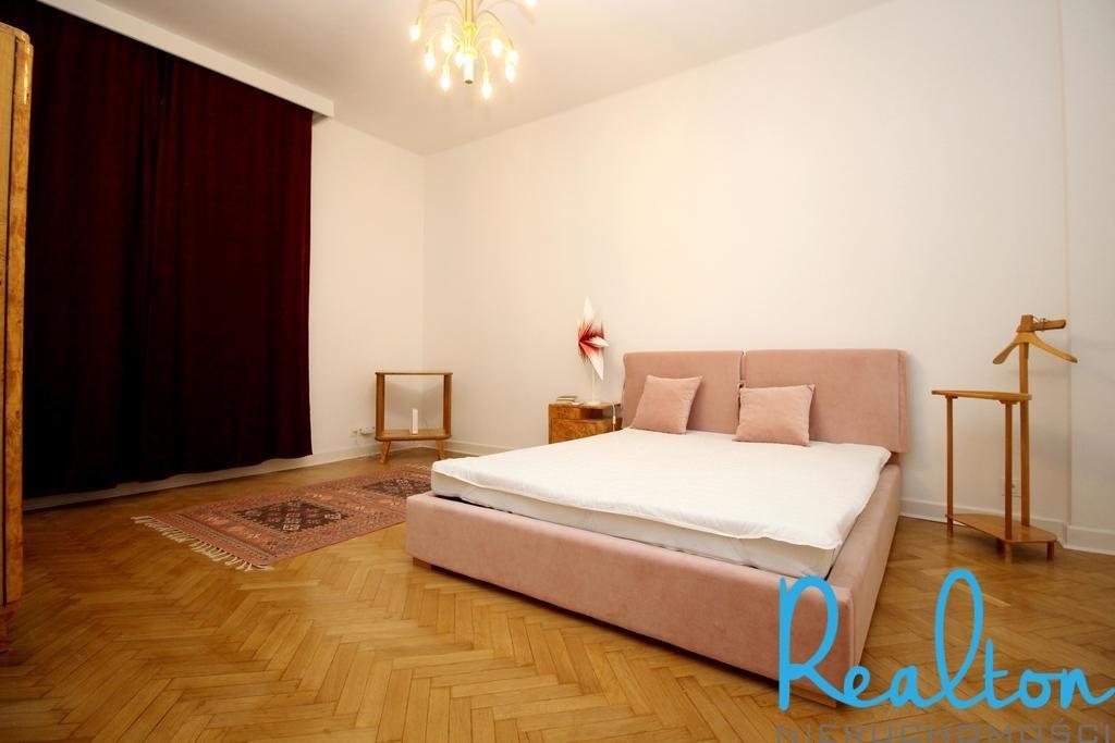 Mieszkanie na sprzedaż Katowice, Tadeusza Kościuszki  148m2 Foto 8