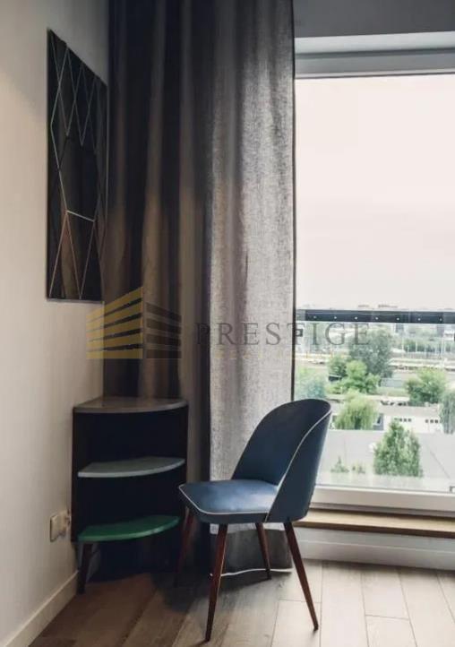 Mieszkanie czteropokojowe  na wynajem Warszawa, Praga-Południe, Żupnicza  74m2 Foto 4
