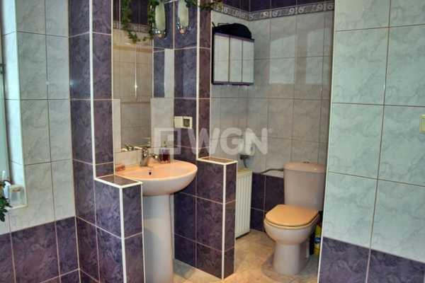 Dom na sprzedaż Lubań, Wąska  377m2 Foto 7