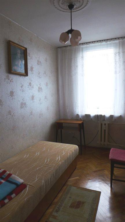 Mieszkanie trzypokojowe na sprzedaż Warszawa, Targówek, Targówek, Toruńska  47m2 Foto 7