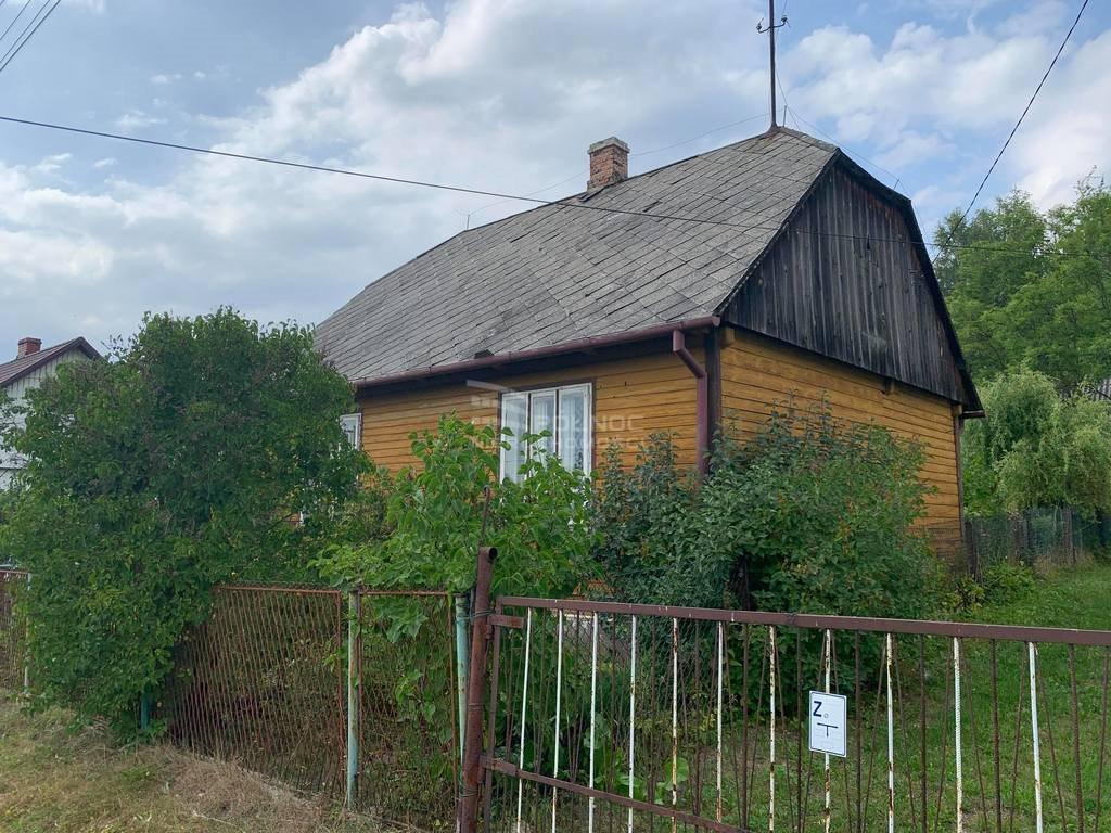 Dom na sprzedaż Gosań  50m2 Foto 2