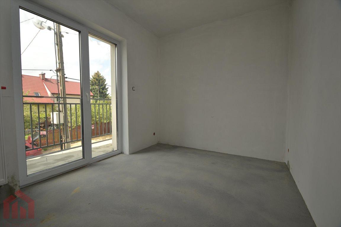 Dom na sprzedaż Rzeszów, Nowe Miasto, al. Wielkopolska  150m2 Foto 7